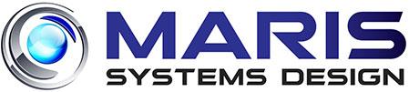 Maris System Designs